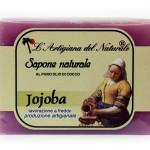 sapone-naturale-jojoba