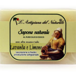 sapone-naturale-lavanda-limone