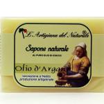 sapone-naturale-olio-argan