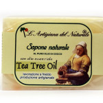 sapone-naturale-tea-tree-oil