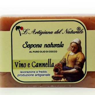 sapone-naturale-vino-cannella