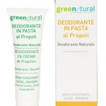 deodorante-in-pasta-al-propoli-30ml-deo11