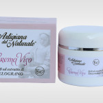 crema-viso-bio-q10-estratto-melograno1