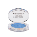 natural-mono-eyeshadow-shimmer-forget-me-not.jpg