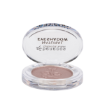 natural-mono-eyeshadow-shimmer-rose-quartz.jpg