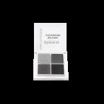 natural-quattro-eyeshadow-coffee-cream.jpg