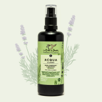 ledj-acqua-lavanda-piante-500x717