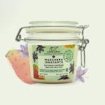 ledj-maschera-idratante-piante-500x717