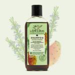 ledj-shampoo-ficodindiarosmarino-piante-500x717