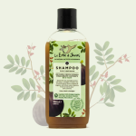 ledj-shampoo-ficoelentischio-piante-500x717-1