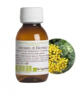 idrolato-di-elicriso-bio