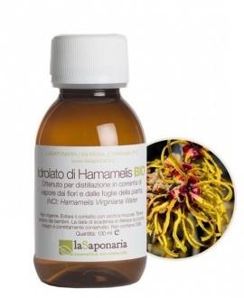 idrolato-di-hamamelis-bio