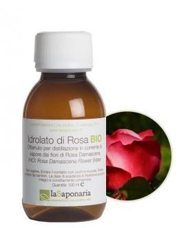 idrolato-di-rosa-bio
