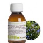idrolato-di-rosmarino-bio