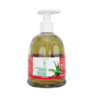 sapone-liquido-tbs