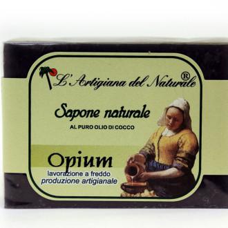 sapone-naturale-oppio