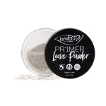 primer-loose-powder