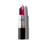 lipstick-04