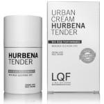 Hurbena Tender