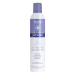 JONZAC-ACQUA-TERMALE-IN-SPRAY-300-ML-3-pz-big-543-704