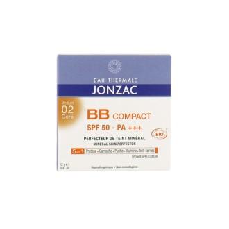 JONZAC-BB-COMPACT-SPF50-02-DORE-3-pz-big-214