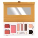 pack-duo-palette-beauty-essential-pinceau-n18