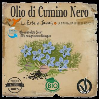 Olio di Cumino Nero rd-500x717