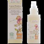 baby-anthyllis-lozione-protettiva-