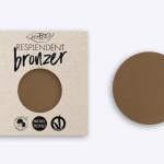 bronzer1-refill-1