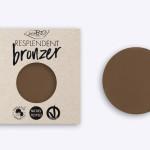 bronzer2-refill