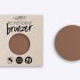 bronzer3-refill