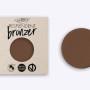 bronzer4-refill
