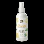 Deomilla-Fiori-di-Primavera-Bio-Deodorante-Spray-Alkemilla.jpg