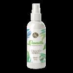 Deomilla-Talco-Fiorito-Bio-Deodorante-Spray-Alkemilla.jpg