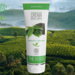 crema-tè-verde-150x126@2x