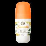 deomilla-fiori-di-promavera-bio-deodorante-roll-on-alkemilla.jpg
