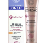 JonzacBB01