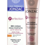 JonzacBB02