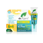 SC-Treatment-Gel2