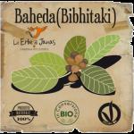 Baheda-500x717