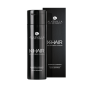 Shampoo-Lucidante-K-HAIR.jpg