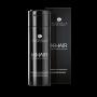Shampoo-Volumizzante-K-HAIR.jpg