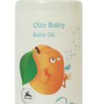baby olio