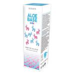 baby-gel-aloe-150x150@2x