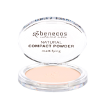 compact-powder-cipria-fair-benecos.jpg