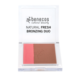 natural-bronzing-duo-bronzer-blush-california-nights-benecos.jpg