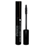 natural-mascara-glamour-look-ultimate-black-benecos.jpg
