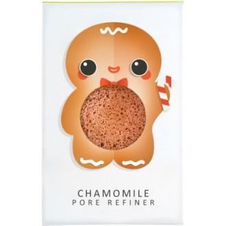 2017_-_chamomile_1