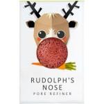 2017_-_rudolph_1