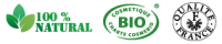 LogoCC100